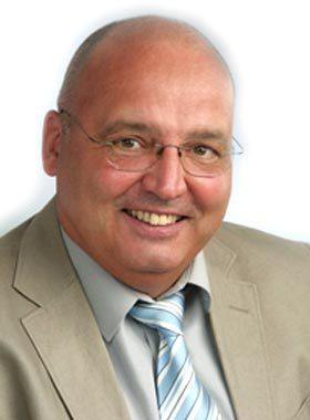 Dirk Zacharias