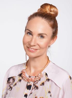 Luisa Verfürth