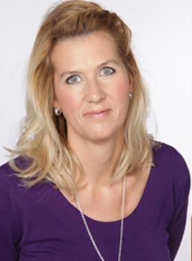 Nicole Frenz