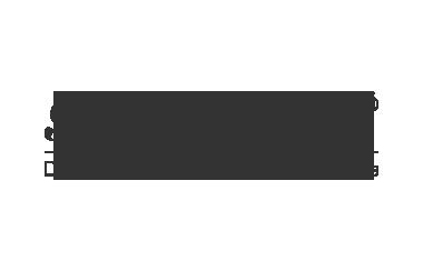 Ricarda M.