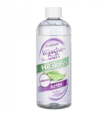 Wäscheduft 750 ml HiGloss Haushalt & Technik Waschmittel CHANNEL21