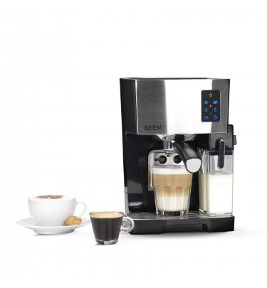Espresso-Maschine Classico