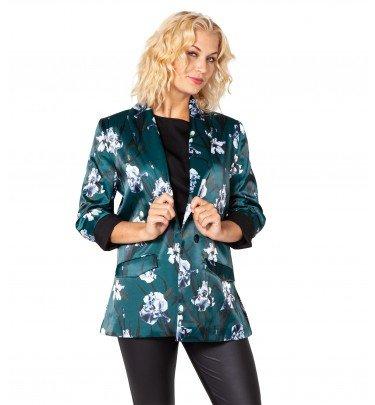 Lockerer Straight Cut Blazer - Fashion - Sarah Kern - Marken 39d3eda54f