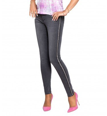 Special Shine Jeggings