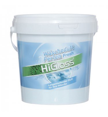 Wäscheduftgranulat, 500 g