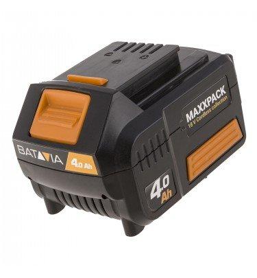 MAXXPACK Akku, 4 Ah 18 V