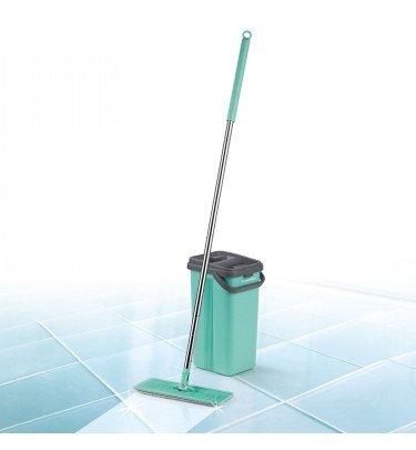 Wischsystem Komfort-Mopp Smart