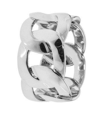 "Ketten-Ring ""Il Classico"", Ajouren"