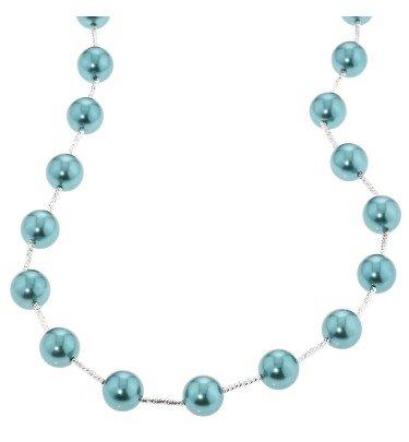 """Design-Collier """"Pearl Promenade"""", ca. 55 cm"""