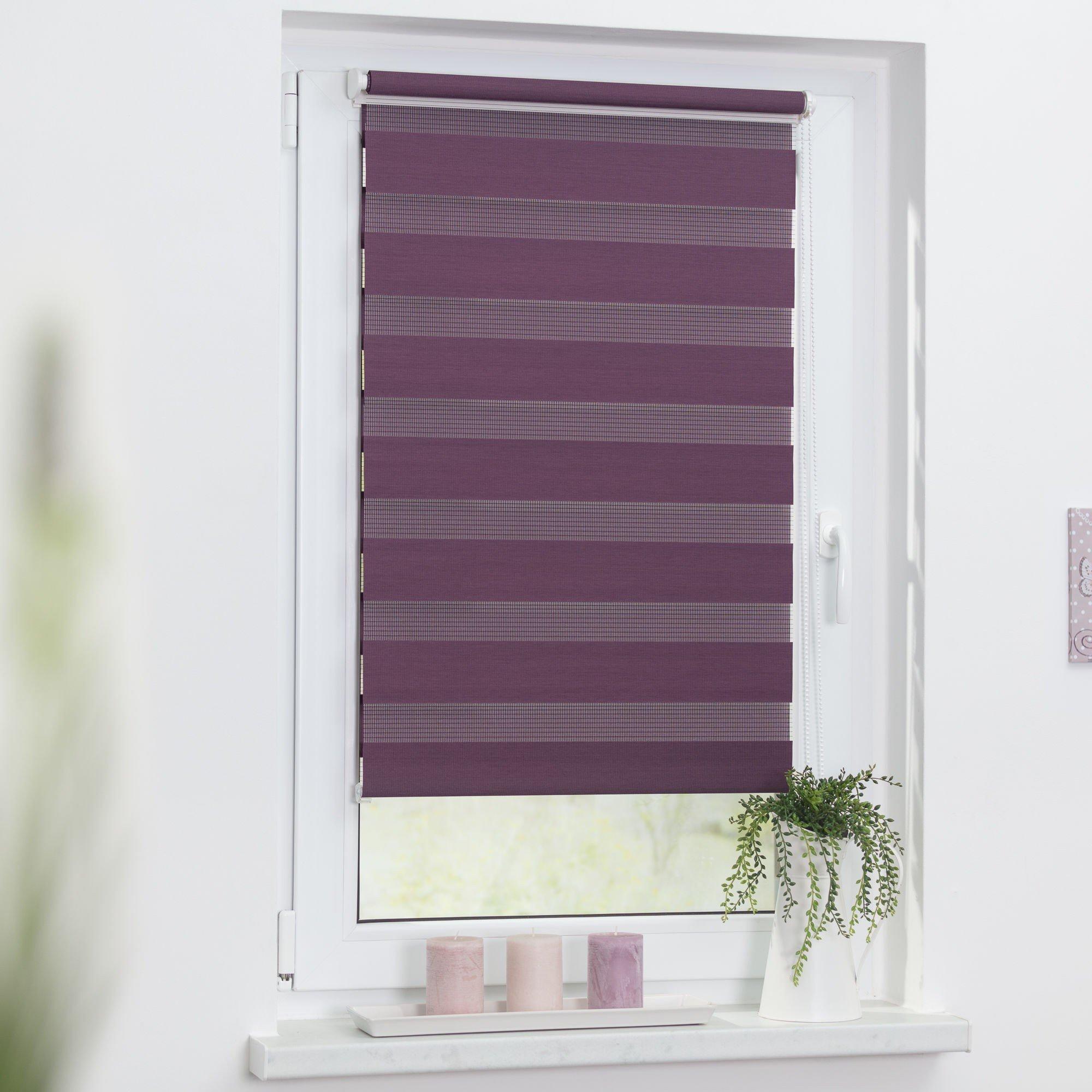 doppelrollo 110 cm breit finest doppelrollo truro with doppelrollo 110 cm breit beautiful. Black Bedroom Furniture Sets. Home Design Ideas