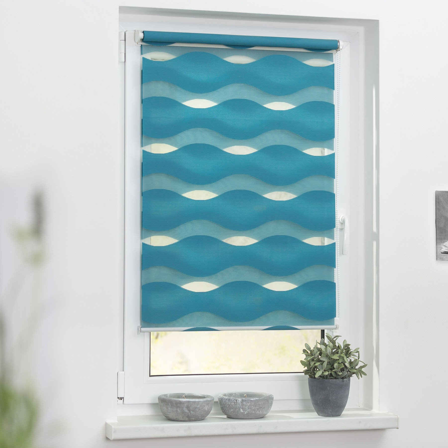 Fensterwelten