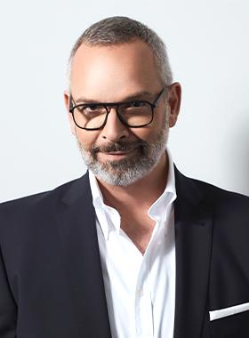 Georg Stiels