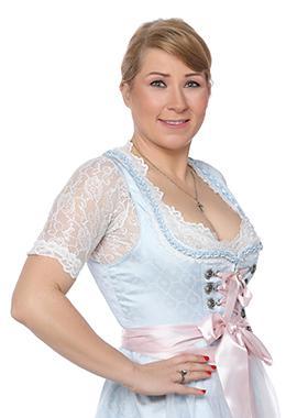 Anja Hoven