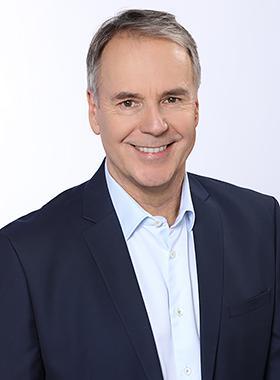 Ermo Gödelt