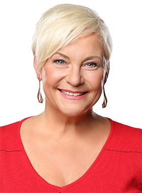 Katja  Kossowski