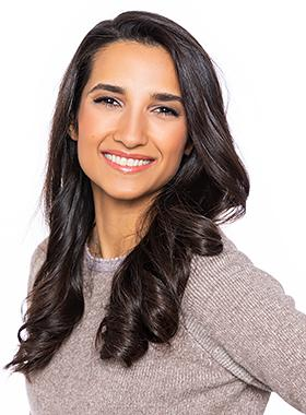 Mariana Franken