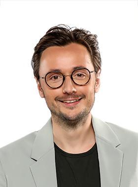 Christian Greiff