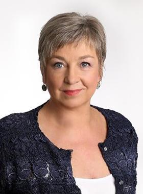 Ida von Urbrunnen