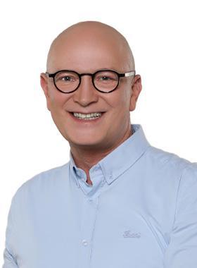 Max Rosner