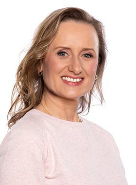 Sabine Nawotka