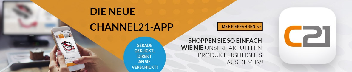 C21 App