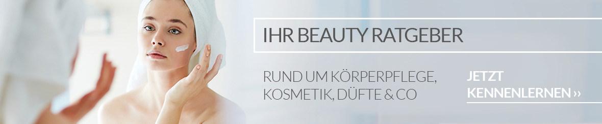 Beautyratgeber