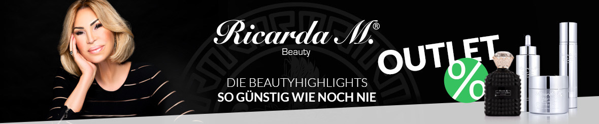 Ricarda M. Outlet