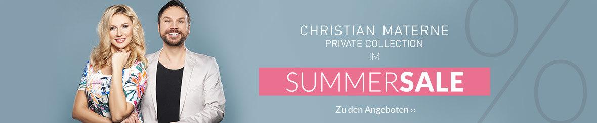 Christian Materne Fashion Sale