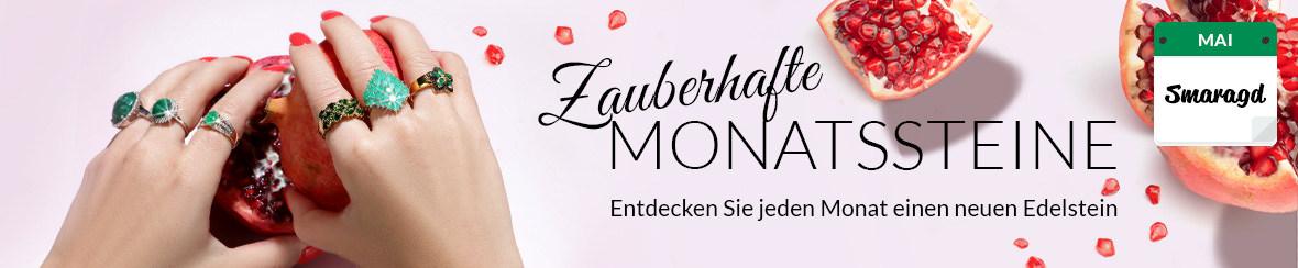 Monatsstein