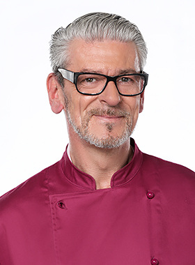 Michael Tack