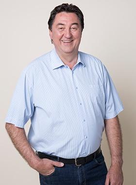 Klaus Drexel