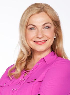 Caroline Babiel-Dicke