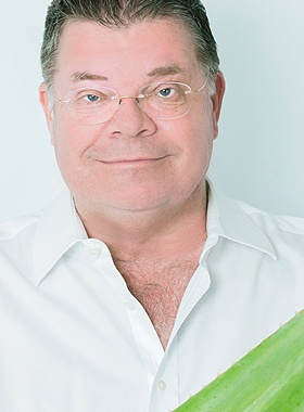 Gerhard Kollmann