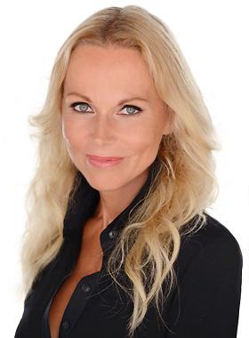 Britta Schwalenberg