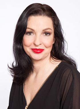 Karima Becker