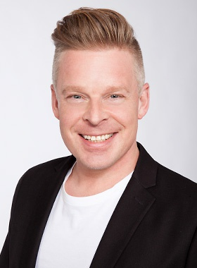 Oliver Mallmann