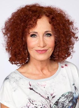Andrea Rubio Sanchez