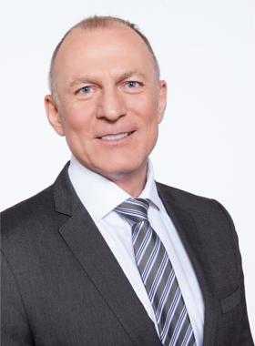 Olaf Stannek