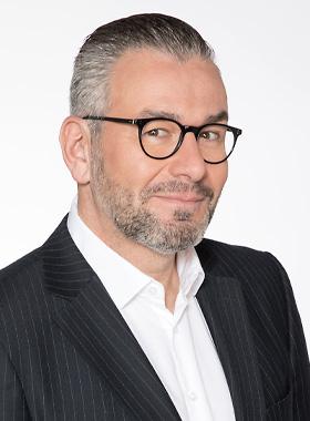 Ralf Kühler