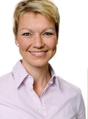 Daniela Wieneke