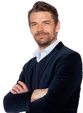 Fabian Braun