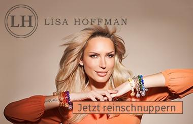 Lisa Hoffmann Beauty