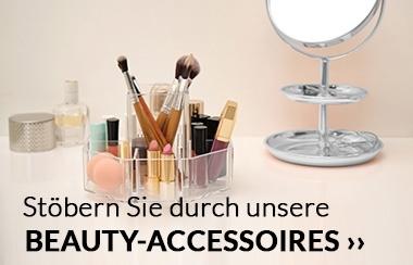Beauty Accessoires
