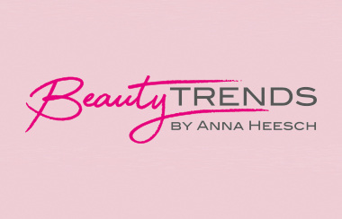 Beauty Trends by Anna Heesch bei Channel21.