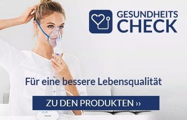 Www.Channel 21.De