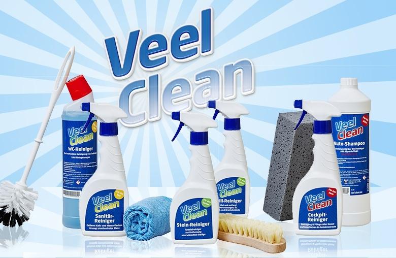 Veel Clean