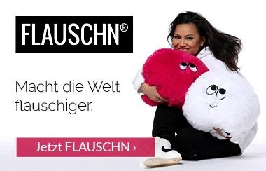 FLAUSCHN