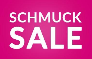 Schmuck Sale