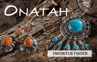 ONATAH