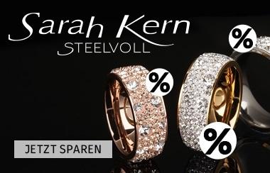 Sarah Kern Steelvoll